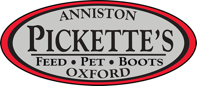 Pickette's Feed and Pet Supply